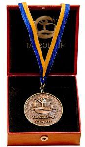 Tanzolymp_bronze_medal