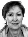 Isabel Porcar