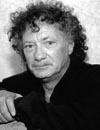 Dietmar Seyffert