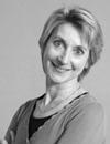 Julie Christie Wherlock