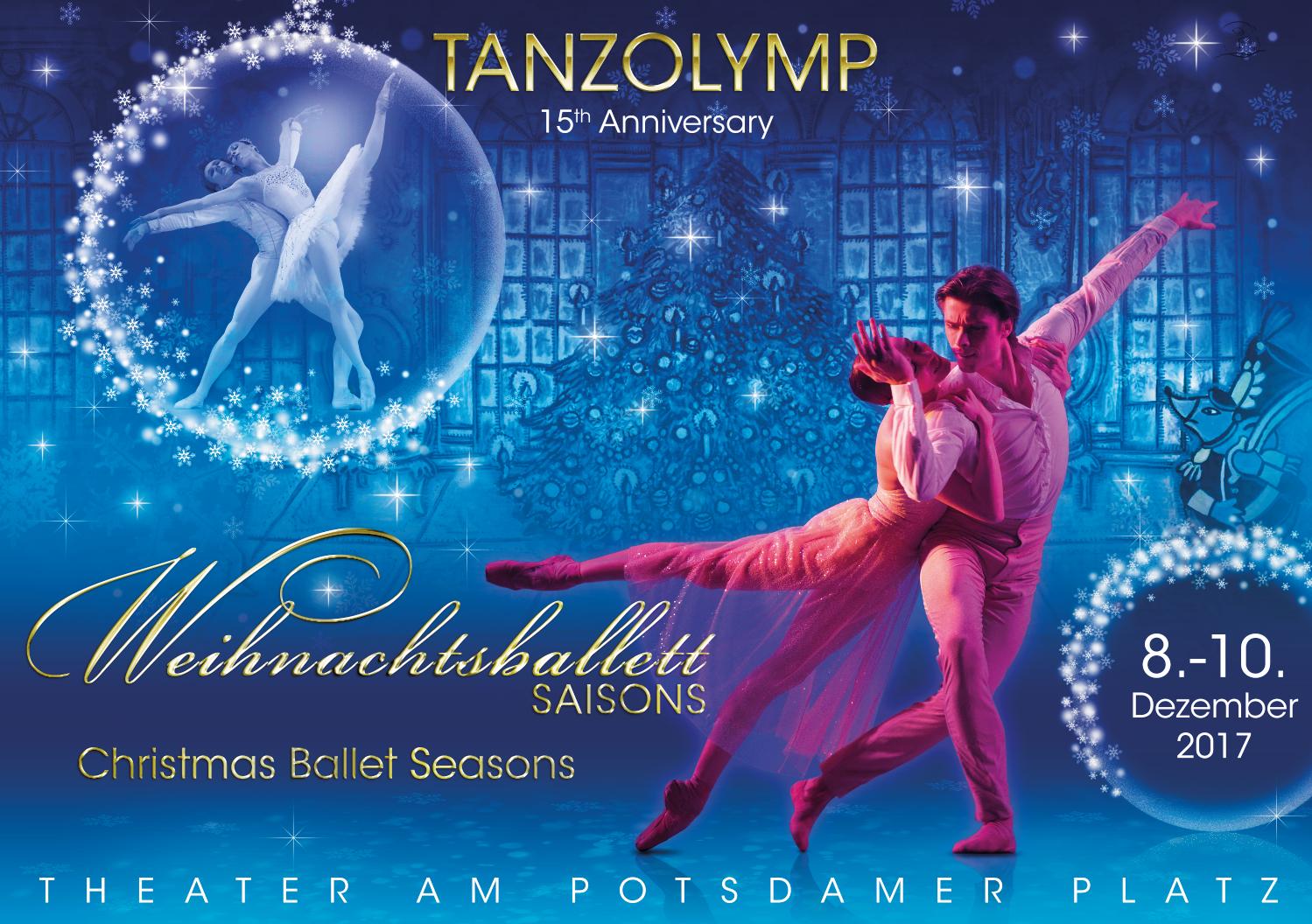 Christmas_Ballett_Saisons