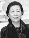 Kim Bock Hee