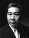 Suwa Hitoshi