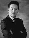 Kim Geung Soo
