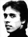 Tibor Kovacz