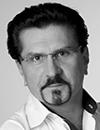 Nikolai Vieru