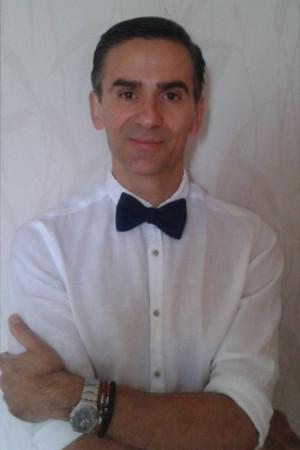 Eusebio_Pradas
